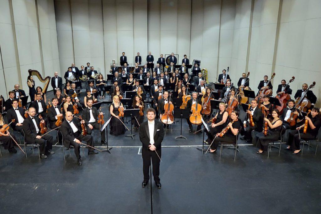 Orquesta-Sinfónica-de-Salta