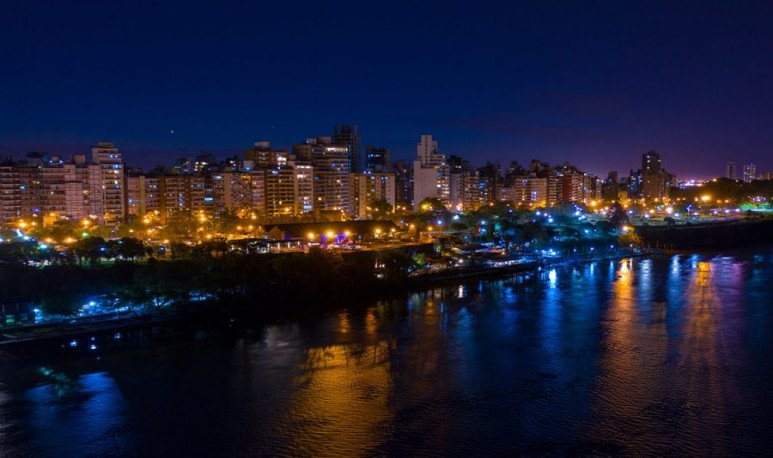 Rosario-de-noche