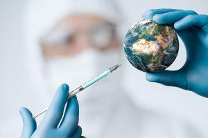 Santafesinos-buscan-la-vacuna