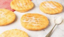 TOrta-Frita
