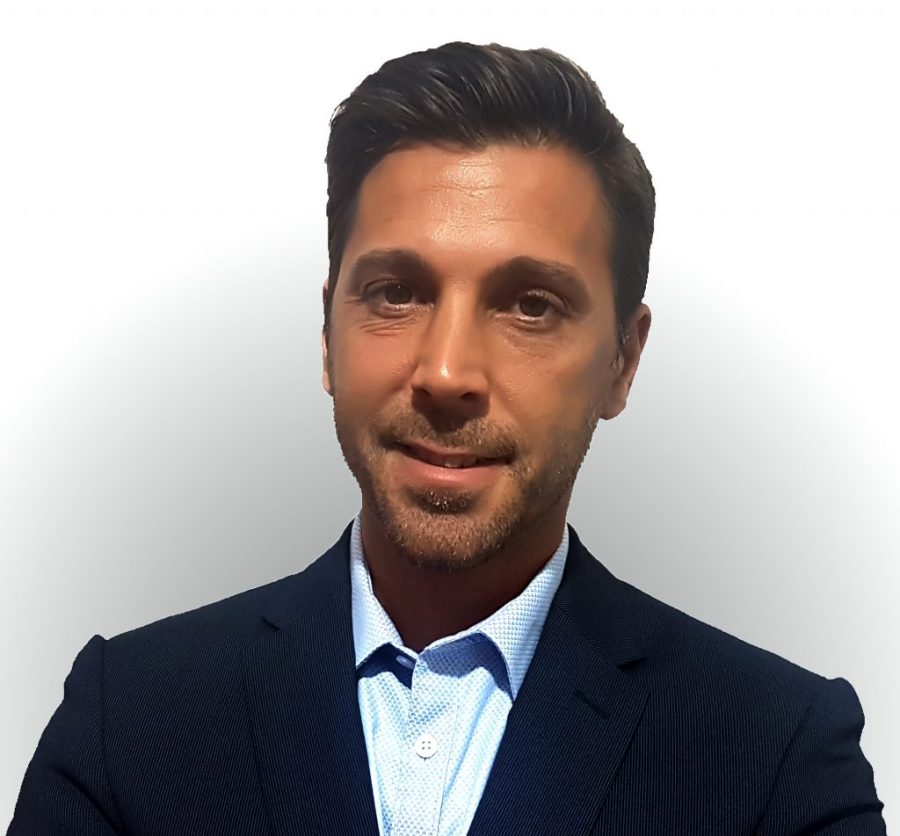 Sebastián Aurucci
