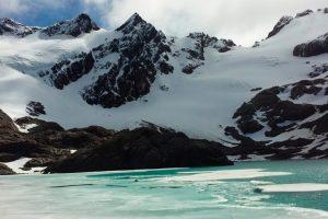Cerro-Aklecoyen