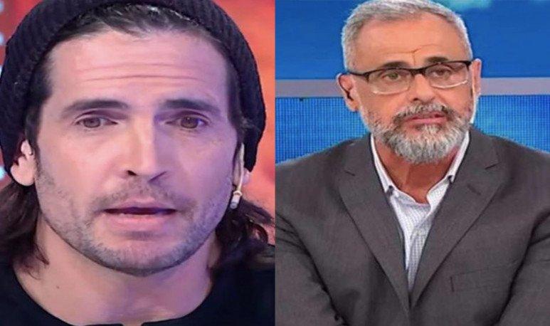 Diego-Ramos-Rial