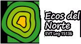 Ecosdelnorte