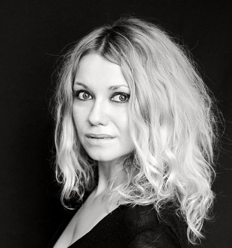 Joanna Longawa