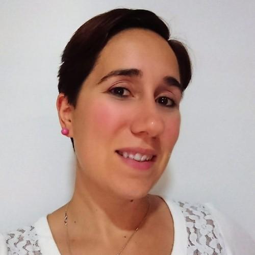 Laura Exposito