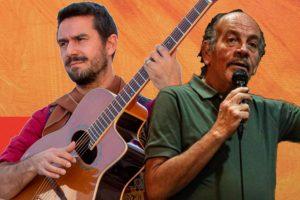 Leandro-Riolobo-y-Pepe-Cazorla