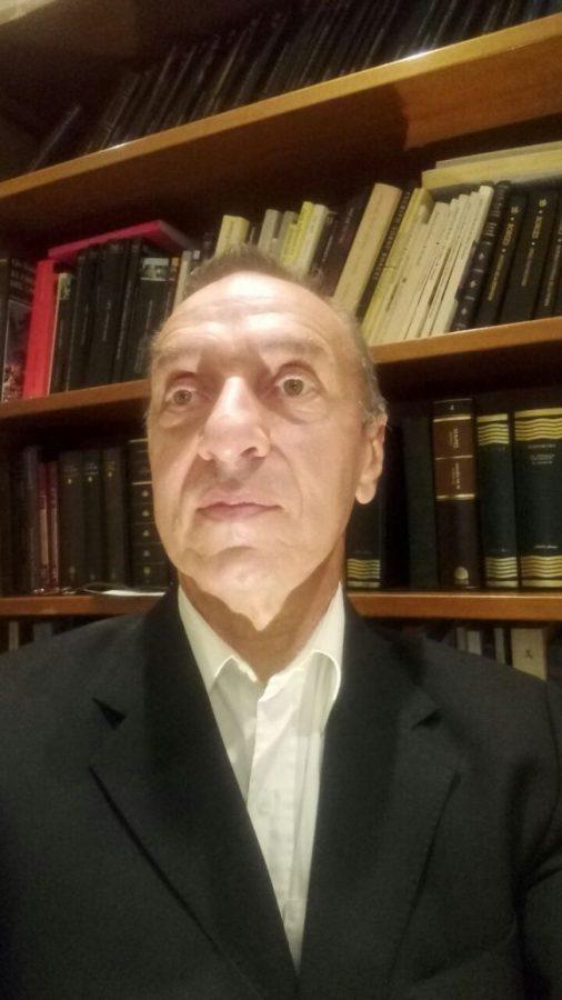 Marcelo Leonardi