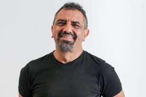 Pablo-Sigismondi