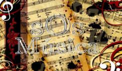 _SOS-Música
