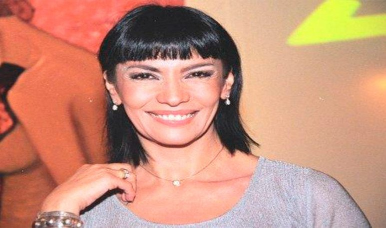 Susana-Romero