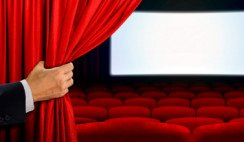 Teatro-