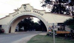 Villa-Ciudad-Parque