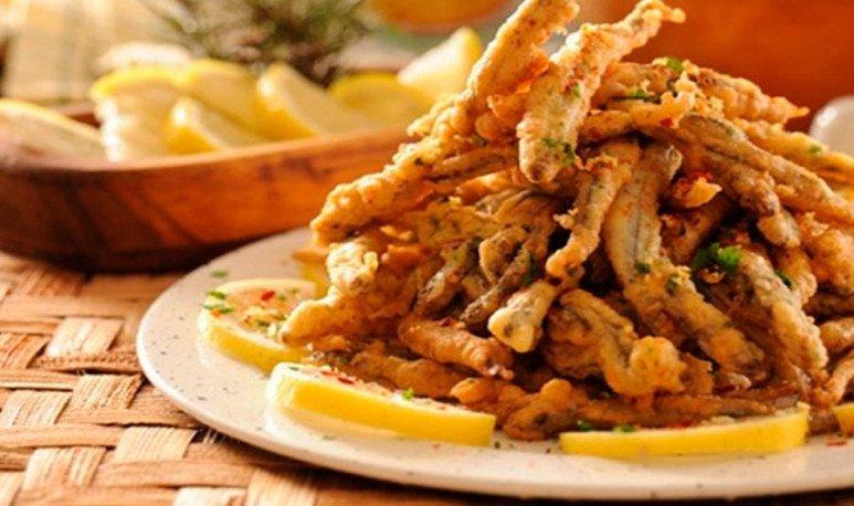 _cornalitos-fritos
