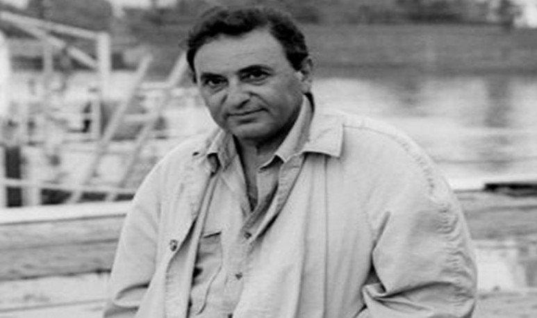escritor-argentino