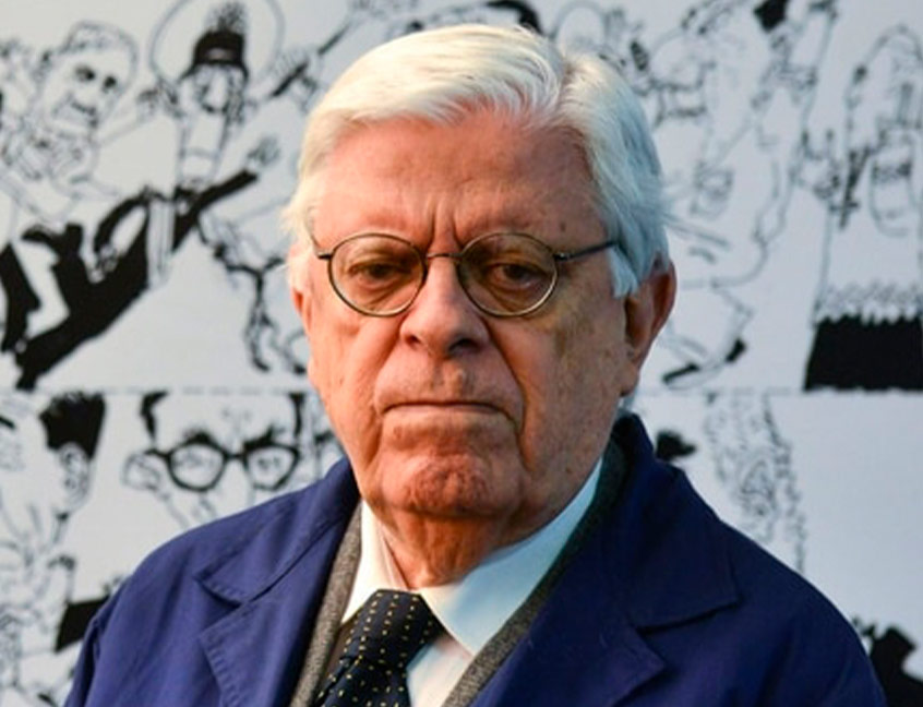 fue-un-dibujante-de-prensa-uruguayo-nacionalizado-argentino