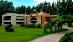 observatorio-Pierre-Auger