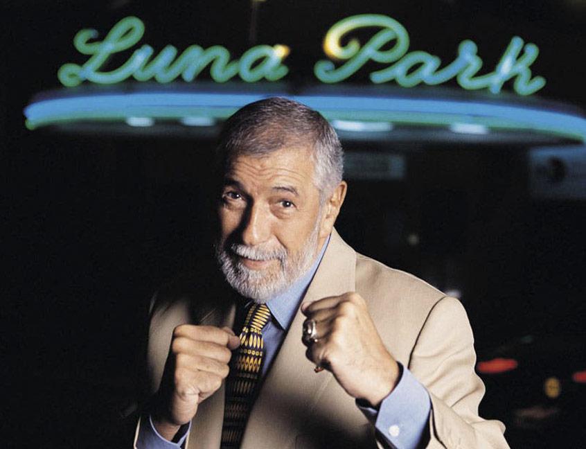 tito-Luna-Park