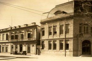 una-institución-llena-de-historia