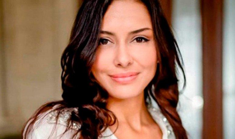 Marcia Blanco