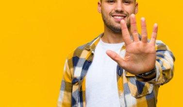 5 pasos para hablar cordobés