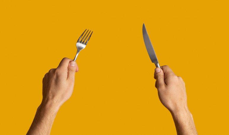 comemos
