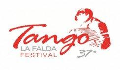 Tango y cuarentena