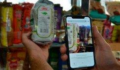 Una app cipoleña que ayuda a ahorrar en el súper