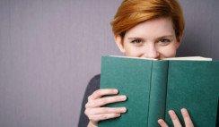 Cura Brochero y su diccionario de refranes