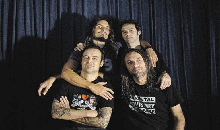 Los más queridos del rock santafesino