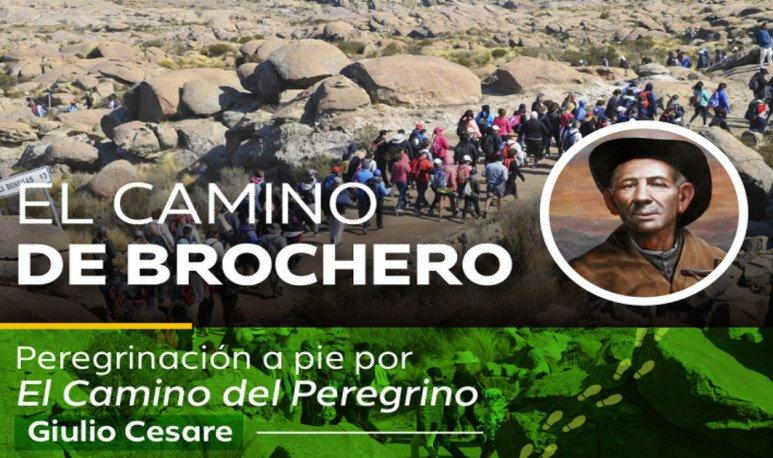 camino del cura Brochero1