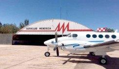 Aeroclub