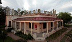 Casa Arijón