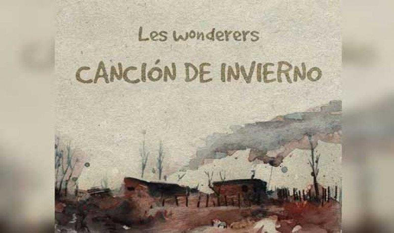 Los Wonderers