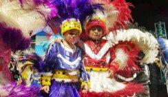 Carnaval de Mendiolaza