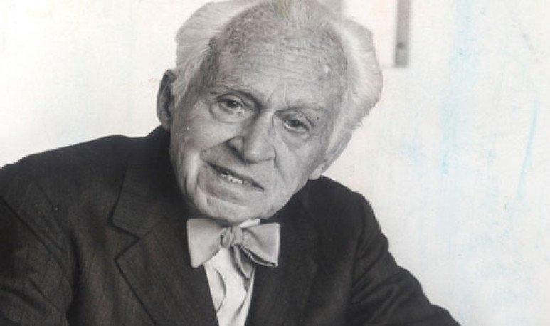 Florencio Escardó