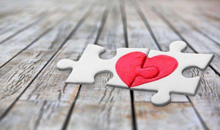 Cobertura de amor