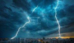 Córdoba: en el ojo de la tormenta