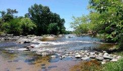 rio Anisacate