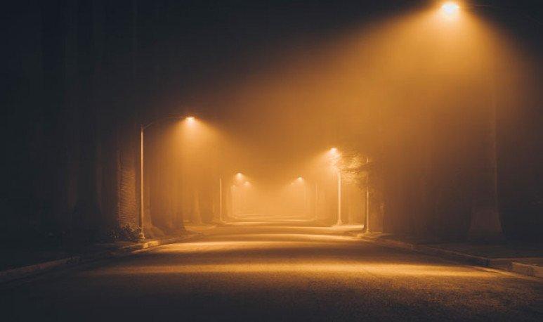 El misterio de la calle Roca leyenda