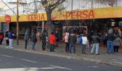 El persa: bueno, bonito y barato