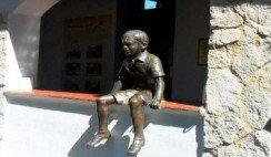 8 personalidades icónicas que vivieron en Córdoba