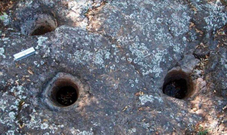 Increíble hallazgo histórico en Catamarca