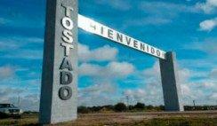 Conociendo Tostado