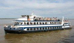 barco-ciudad-de-rosario