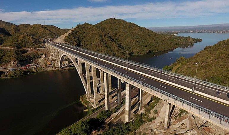 Puente de la Sota