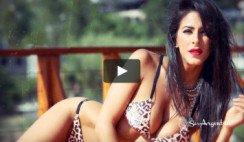 Celeste Muriega - Entrevista