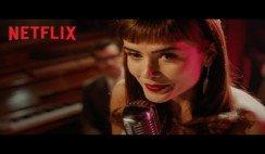 Coisa Mais Linda | Tráiler oficial | Netflix