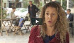 Luciana Mantero - Entrevista