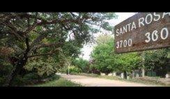 San José del Rincón - Santa Fe